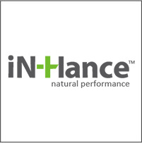 iN-Hance