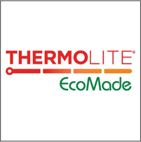 THERMOLITE<sup>®</sup> Ecomade Core Technology