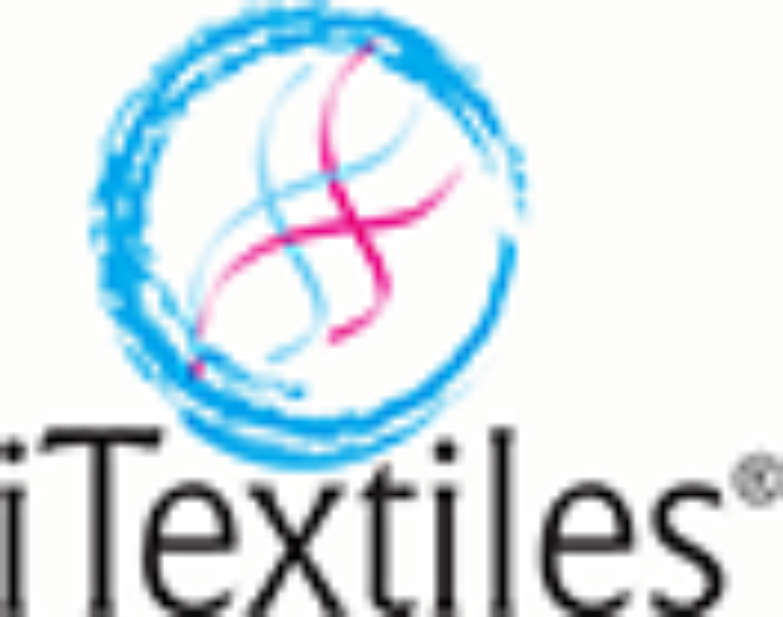 itextiles Logo