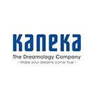 https://itextiles.com.pk/wp-content/uploads/2021/01/kaneka.png