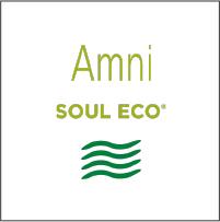 Amni Soul Eco