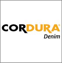 CORDURA<sup>®</sup> Denim