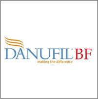 DANUFIL<sup>®</sup> BF