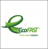EcoFast<sup>™</sup> (CR-2000)
