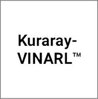 Kuraray- VINARL<sup>™</sup> – FR PVA