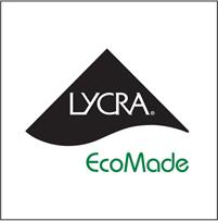 LYCRA® Ecomade Fiber