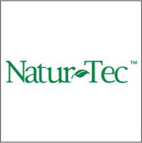 Natur-Tec<sup>®</sup>