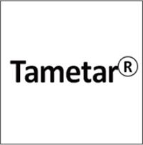 Tametar<sup>®</sup> Anti-static Fiber