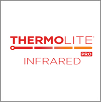 THERMOLITE<sup>®</sup>  INFRARED TECHNOLOGY