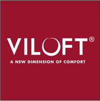 VILOFT<sup>®</sup>
