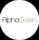https://itextiles.com.pk/wp-content/uploads/2021/03/alpha-green.png