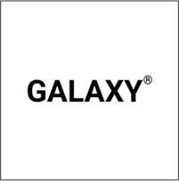 GALAXY® Trilobal Viscose Fibre with high Absorbency