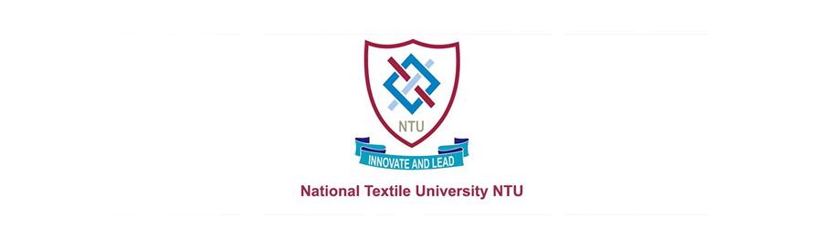Technology Transfer Agreement Between iTextiles (Pvt) Ltd. and NTU