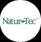 https://itextiles.com.pk/wp-content/uploads/2021/03/nature-tec.png